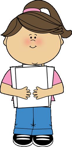 girl-paper-collector-classroom-helper-clipart-classroom-jobs-clip-art