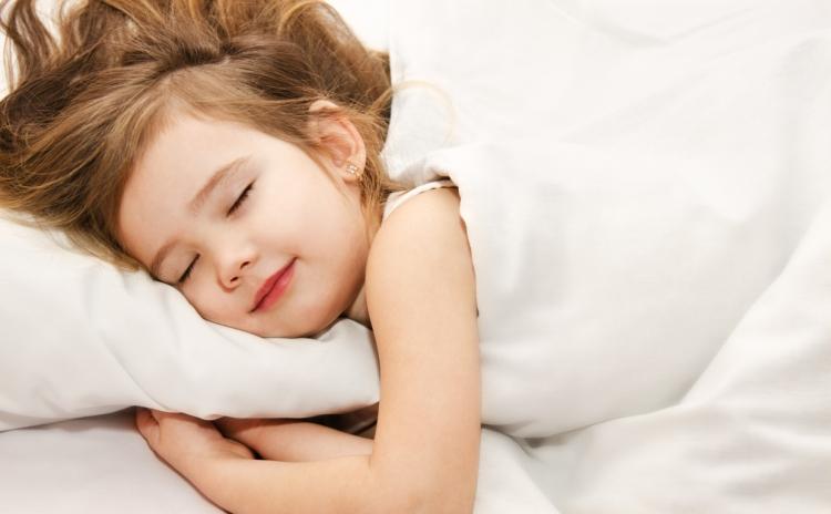 Sleep-top-of-page-FILEminimizer