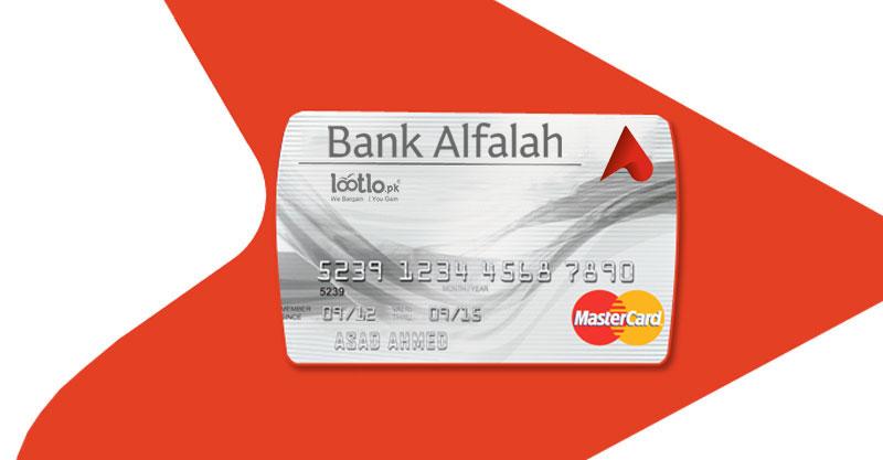 bank-alfalah-card-lootlo-pk